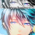 xryuchan27