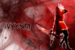 Vyxsin
