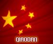 QiaoDaN