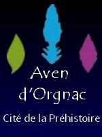 Orgnac