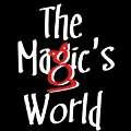 The Magic's World