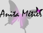 Anita Métier