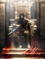 Arthur de San Greäl (N)