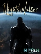 NightsWalker /N