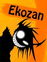Ekozan