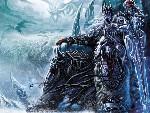 Frost-Karadock(H,G)