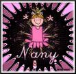 nany16