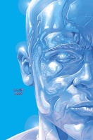 Iceman[abandoon]
