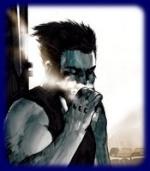 Wolverine[abandon5]