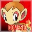 gomes10