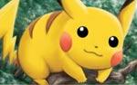 Pikachuman