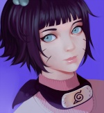 Neon Lolita