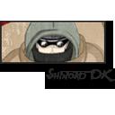 ShinoaDK