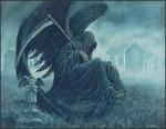Shadowman 117