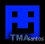 TMAsantos