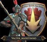 Valter_Agostinho