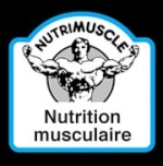 nutrimuscle