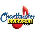 Chartbuster Karaoke