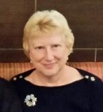 Susan Abernethy