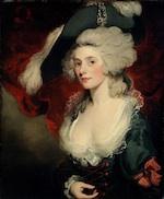 Madame Gilflurt