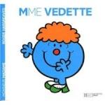 Tiny Vedette