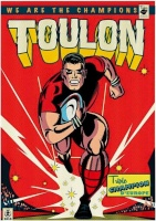 Gaston83