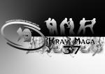 Krav37