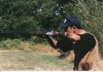 gun41