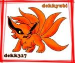 dekk327