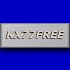 kx77free