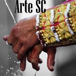 ARTE SC