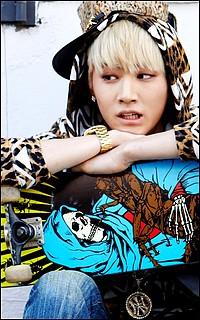 Hyunae