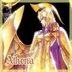 AthenaZelda