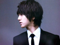 Yesung1308