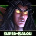 Super-Balou