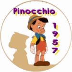pinochio1957