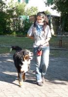 Atout Canin