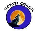 Coyote Coach