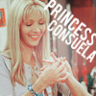 princess consuela