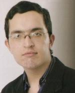 Waldir Moscoso[Thopson1m]