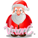 VitorC.