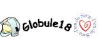 Globule18