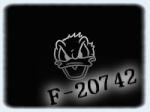 F-20742