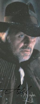 Abel Hayden