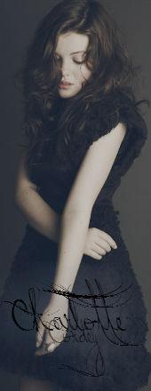 Charlotte J. Cordey