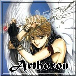 Artho