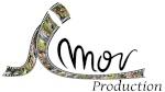 Imov Production