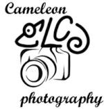 Cameleon Photography