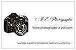 M.E.Photographie