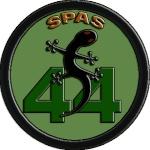 SPAS44